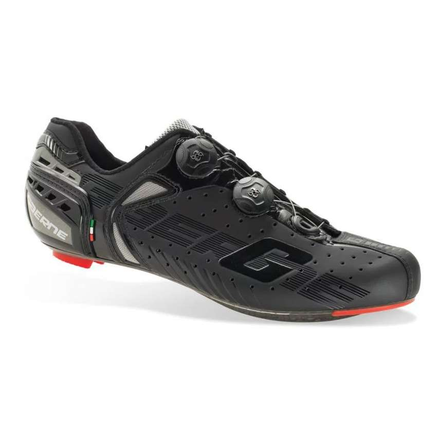 CARBON CHRONO SHOES