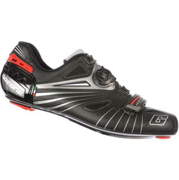 G. SPEED PLUS COMPOSITE SCARPE STRADA