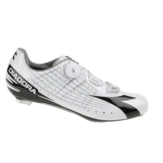 SPEED-VORTEX SCARPE STRADA