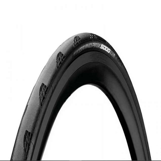 GRAND PRIX 5000 TL COPERTONE TUBELESS-READY