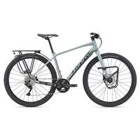 TOUGHROAD SLR 1 2021 SLATE GREY