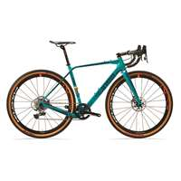 KING ZYDECO 2021 ULTEGRA (46/36 ONLY)