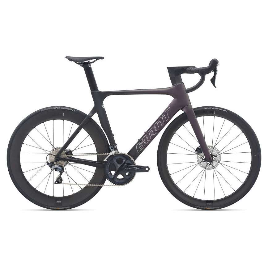 PROPEL ADVANCED PRO 1 DISC 2021 ROSEWOOD